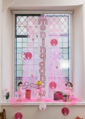 Meninadanca windows Oct 2015-6