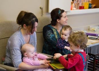 Mums and Babies Jan 2015-3