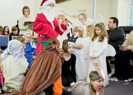 Christmas 2011 14