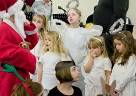 Christmas 2011 15