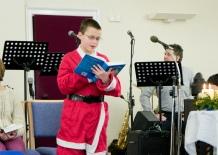 Christmas 2011 3