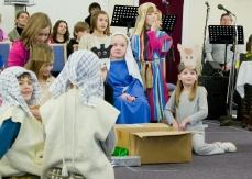 Christmas 2011 7