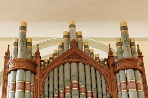 Organ 2010 15