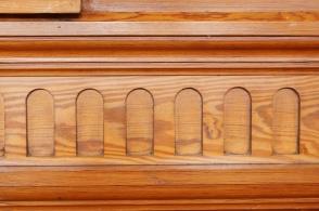 Organ 2010 16
