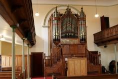 Organ 2010 2