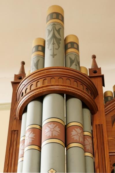 Organ 2010 21