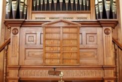 Organ 2010 22