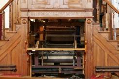 Organ 2010 23