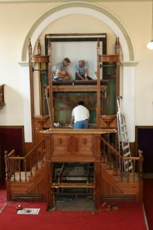 Organ 2010 24