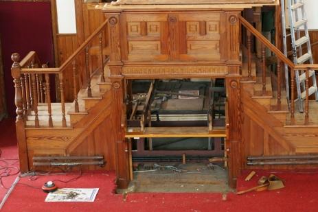 Organ 2010 25