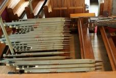 Organ 2010 26