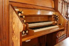 Organ 2010 3