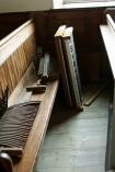Organ 2010 31