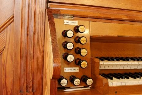 Organ 2010 4