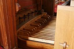 Organ 2010 6