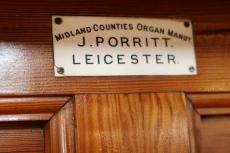 Organ 2010 9