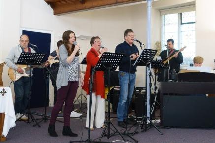 Pentecost May 2016-1