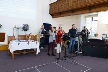 Pentecost May 2016-8