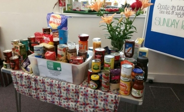 2016-harvest-donations-for-daventry-food-bank