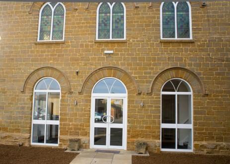 Church After Nov 2011 11