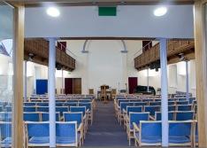 Church After Nov 2011 4