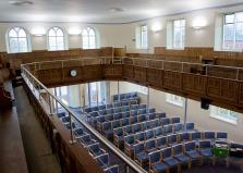 Church After Nov 2011 5