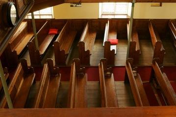 Church Before May 2011 3