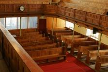 Church Before May 2011 5