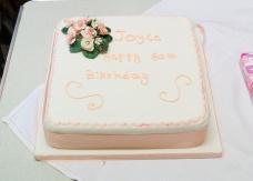 Joyce Party 2014 2