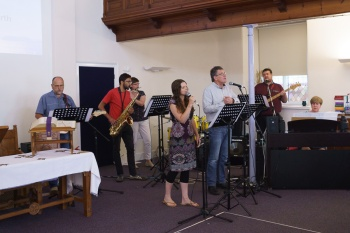 Music Group August 2016-1