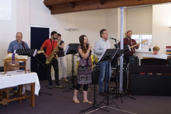 Music Group August 2016-3