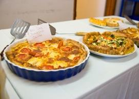Thursday Cafe Apr 2012 19