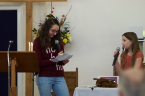 2016-youth-christmas-service-11-20