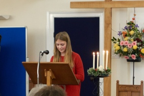 2016-youth-christmas-service-11-33
