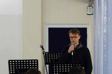 2016-youth-christmas-service-11-35