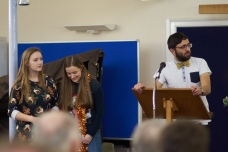 2016-youth-christmas-service-11-38-1