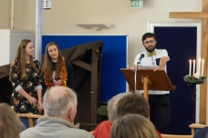2016-youth-christmas-service-11-42-1