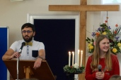 2016-youth-christmas-service-11-47-1