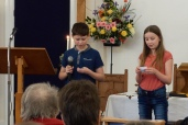 2016-youth-christmas-service-11-52
