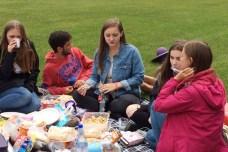 Yoof picnic 2017 2