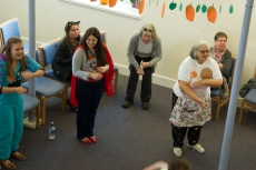 Pumpkin Heroes Party 1331-2