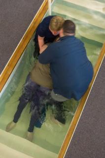 Baptisms Dec 10 2017 11-38-3