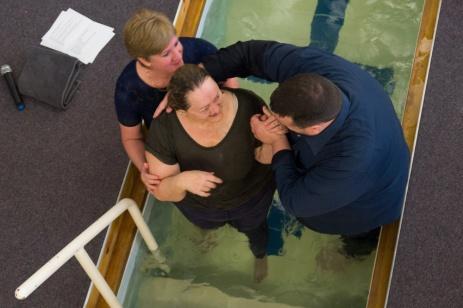 Baptisms Dec 10 2017 11-38-4