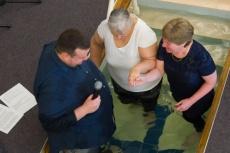 Baptisms Dec 10 2017 11-42-2