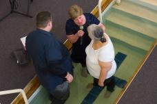 Baptisms Dec 10 2017 11-45-2