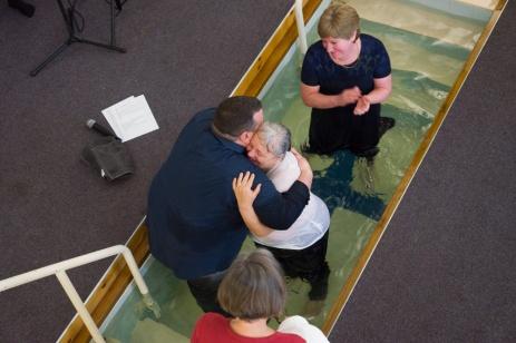 Baptisms Dec 10 2017 11-47-3