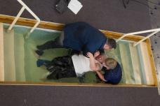 Baptisms Dec 10 2017 11-47