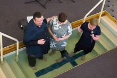 Baptisms Dec 10 2017 11-54-2