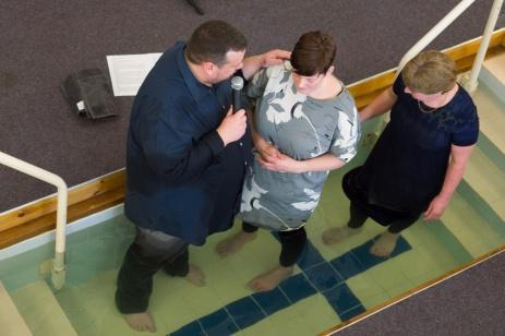 Baptisms Dec 10 2017 11-54