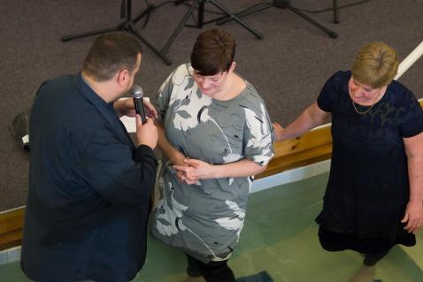 Baptisms Dec 10 2017 11-56-1